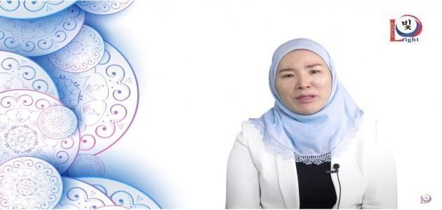 위대한 예언자 무함마드의 생애--제1화: 이슬람 이전의 아랍 -인류문명의 요람-