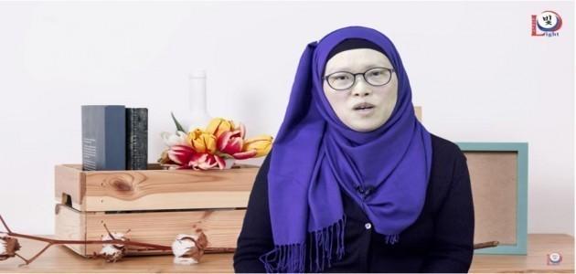 이슬람의 여성 - 5 - 이슬람의 가족