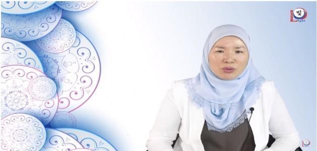 위대한 예언자 무함마드의 생애-제9화 - 이슬람의 메디나 시대 개막