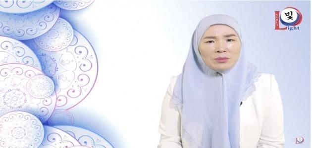 위대한 예언자 무함마드의 생애-제15화 - 위대한 승리를 이룬 메카 정복
