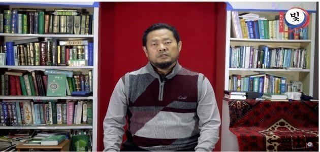 한국인 이슬람 입교 이야기 -5- 압둘라 반도현