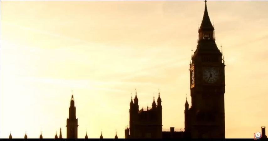 결정적인 해답 | 로즈마리 하우|잉글랜드 저널리스트