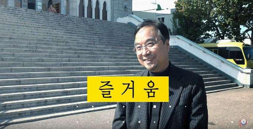 죽음 - 한국사회에 대하여 - (6)