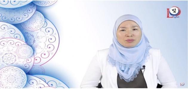 대한 예언자 무함마드의 생애--제6화:이슬람 초기 꾸라이쉬 부족의 박해와 불매운동