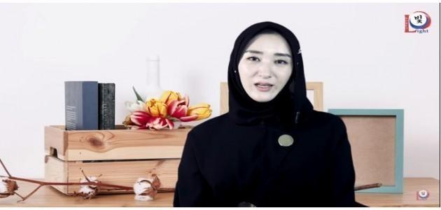이슬람의 여성 - 1- 무슬림 여성과 히잡