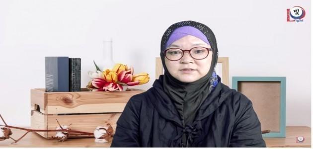 이슬람의 여성-2-여성의 권리