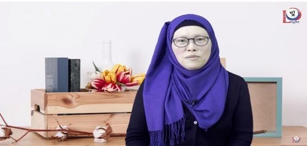 이슬람의 여성 - 4 - 남성 입장에서의 여성의 종류