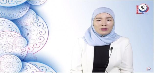 위대한 예언자 무함마드의 생애-제10화 - 최초의 접전과 이슬람의 하나님을 위한 성전