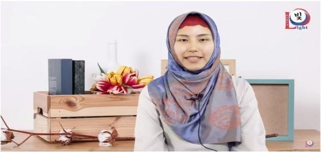 이슬람의 여성 - 6 - 이슬람이 오기 전 옛 사회에서의 여성